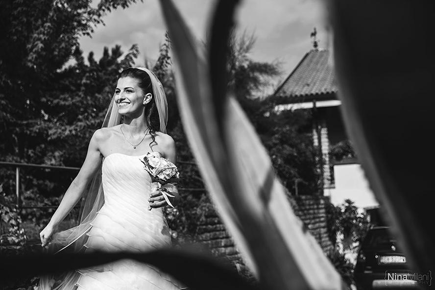 matrimonio langhe piemonte asti alba nina milani fotografo matrimoni villa basinetto (15)