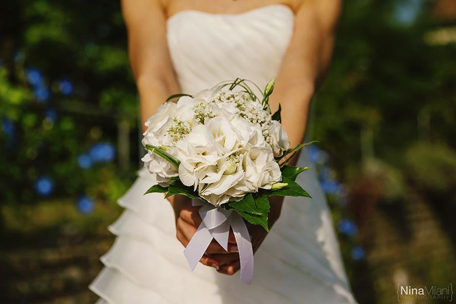 matrimonio langhe piemonte asti alba nina milani fotografo matrimoni villa basinetto (16)