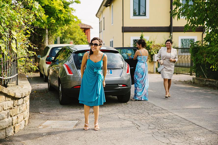 matrimonio langhe piemonte asti alba nina milani fotografo matrimoni villa basinetto (17)