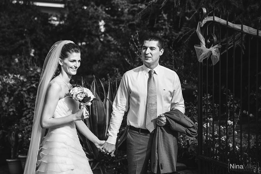 matrimonio langhe piemonte asti alba nina milani fotografo matrimoni villa basinetto (18)