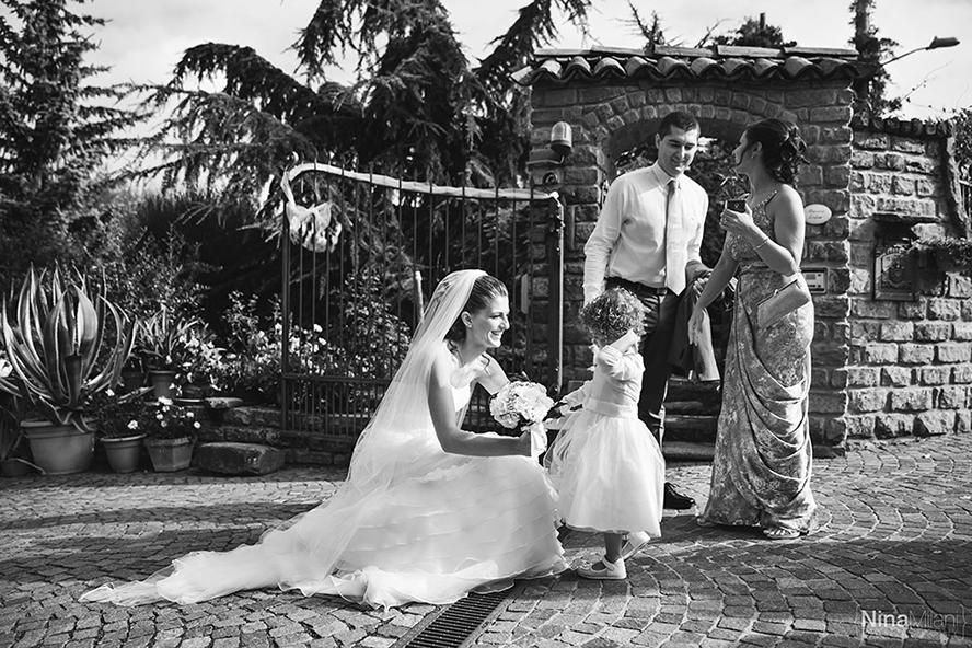 matrimonio langhe piemonte asti alba nina milani fotografo matrimoni villa basinetto (20)