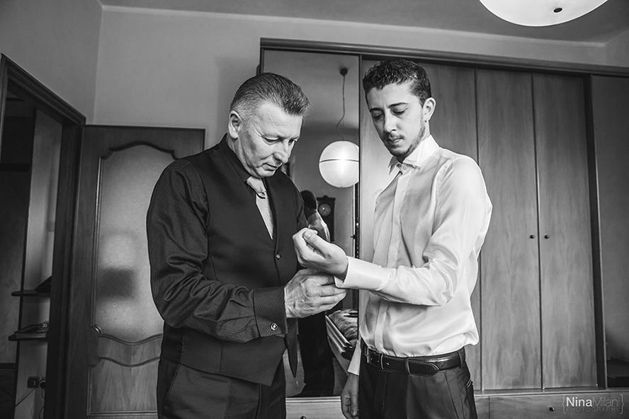 matrimonio langhe piemonte asti alba nina milani fotografo matrimoni villa basinetto (22)