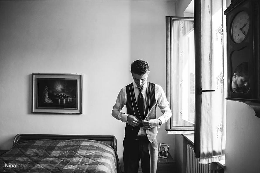 matrimonio langhe piemonte asti alba nina milani fotografo matrimoni villa basinetto (23)
