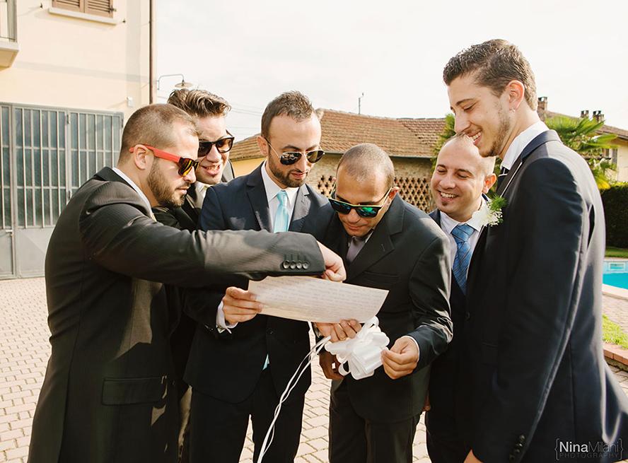matrimonio langhe piemonte asti alba nina milani fotografo matrimoni villa basinetto (25)