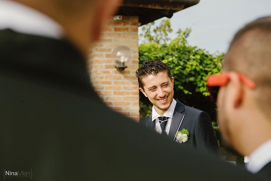 matrimonio langhe piemonte asti alba nina milani fotografo matrimoni villa basinetto (26)