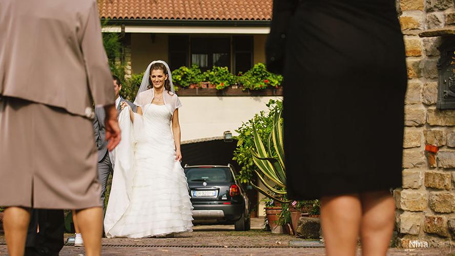 matrimonio langhe piemonte asti alba nina milani fotografo matrimoni villa basinetto (28)