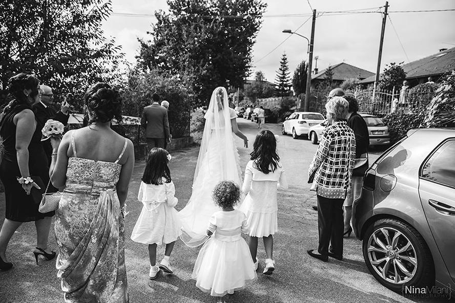 matrimonio langhe piemonte asti alba nina milani fotografo matrimoni villa basinetto (29)