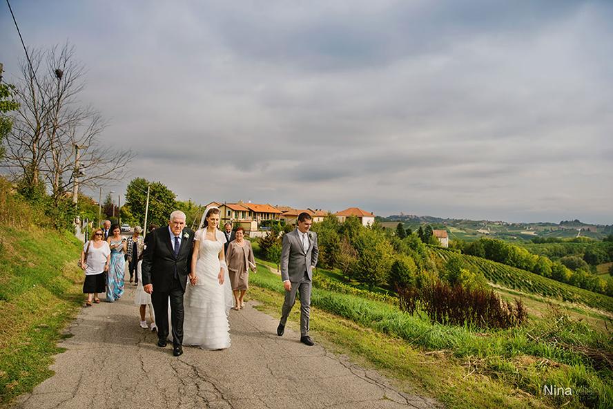 matrimonio langhe piemonte asti alba nina milani fotografo matrimoni villa basinetto (30)