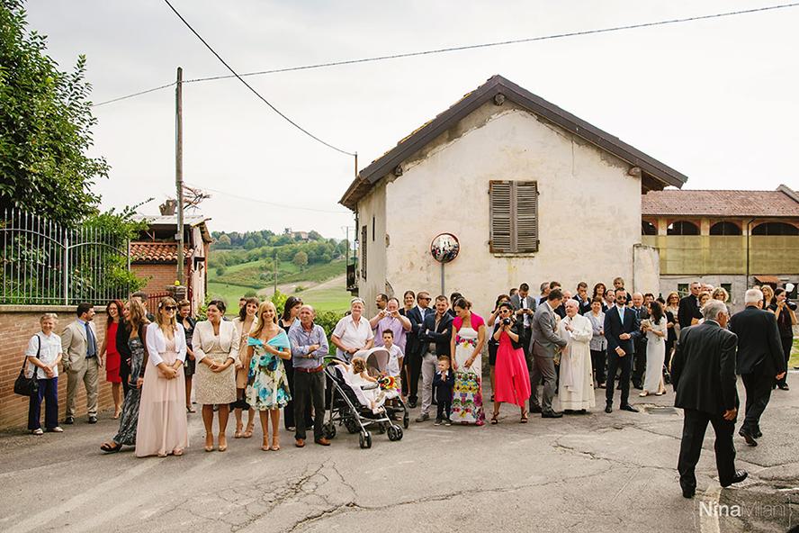 matrimonio langhe piemonte asti alba nina milani fotografo matrimoni villa basinetto (32)