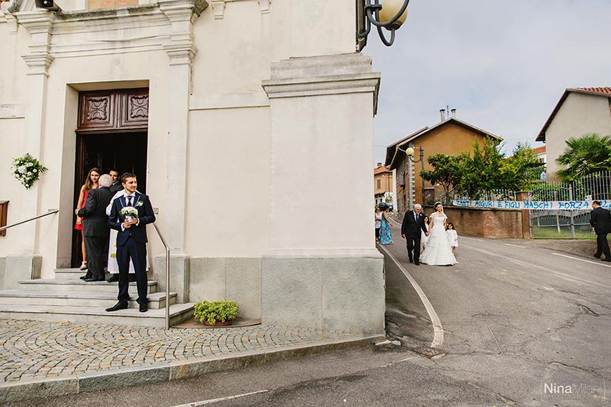 matrimonio langhe piemonte asti alba nina milani fotografo matrimoni villa basinetto (33)