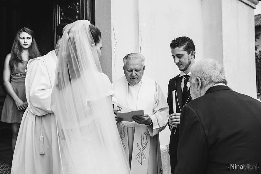 matrimonio langhe piemonte asti alba nina milani fotografo matrimoni villa basinetto (34)