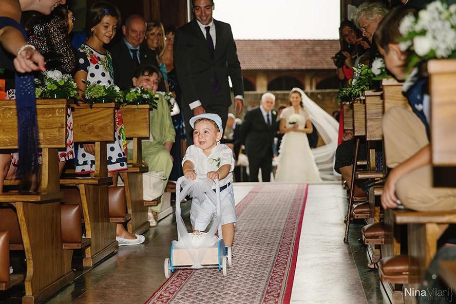 matrimonio langhe piemonte asti alba nina milani fotografo matrimoni villa basinetto (35)