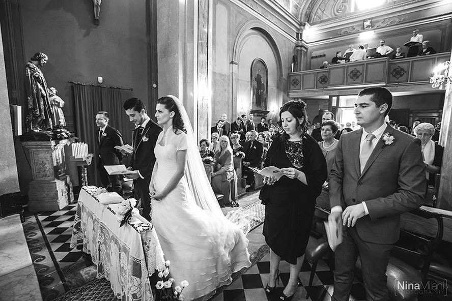 matrimonio langhe piemonte asti alba nina milani fotografo matrimoni villa basinetto (36)