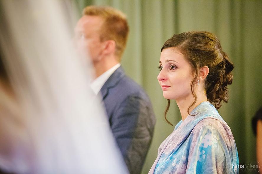 matrimonio langhe piemonte asti alba nina milani fotografo matrimoni villa basinetto (37)