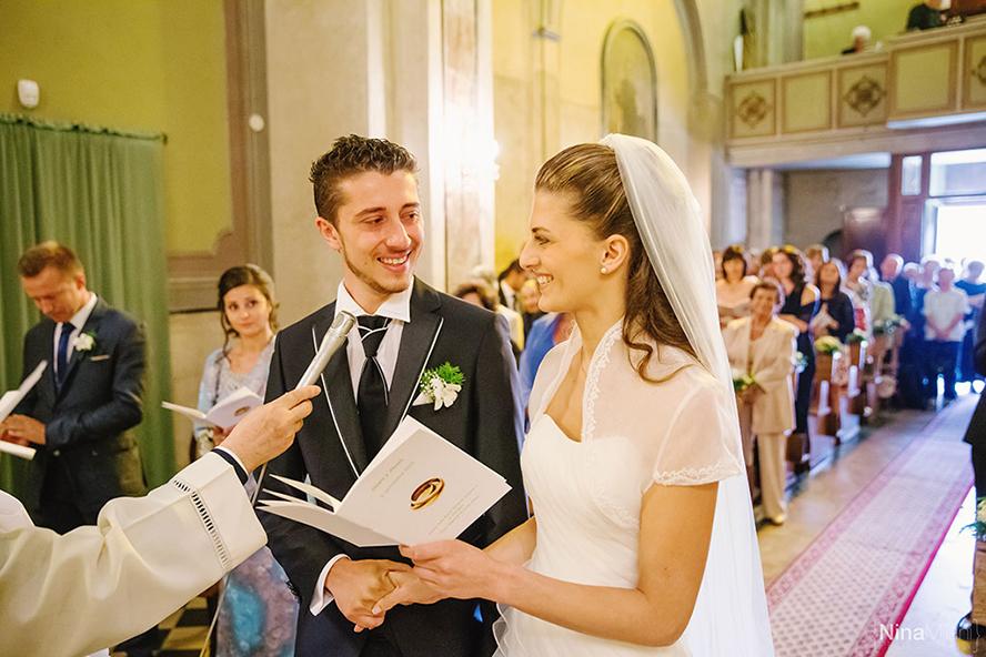 matrimonio langhe piemonte asti alba nina milani fotografo matrimoni villa basinetto (39)