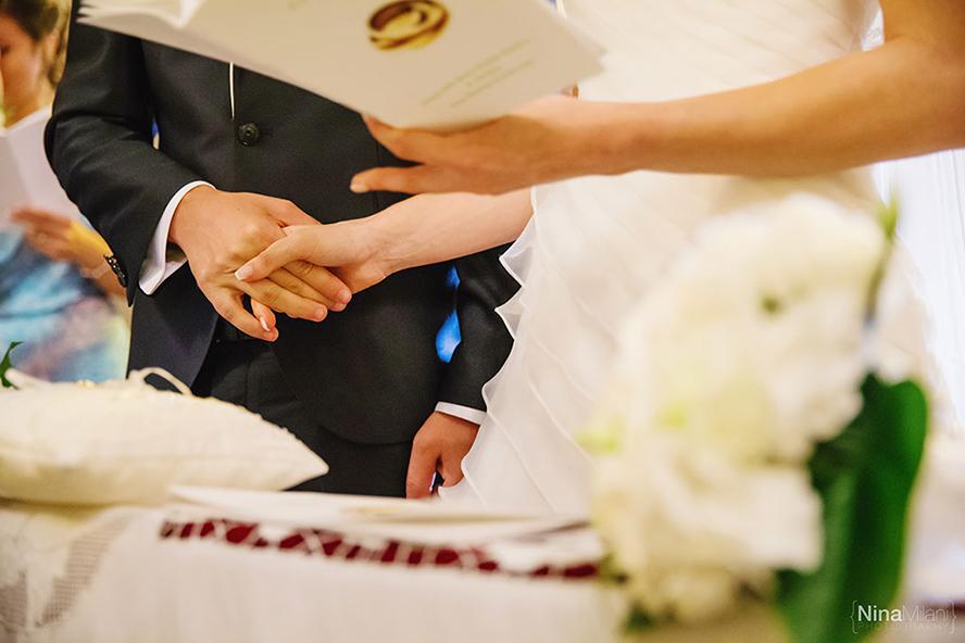 matrimonio langhe piemonte asti alba nina milani fotografo matrimoni villa basinetto (40)