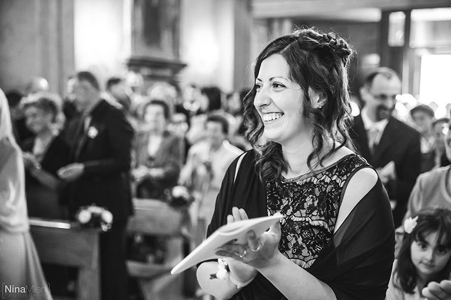 matrimonio langhe piemonte asti alba nina milani fotografo matrimoni villa basinetto (41)