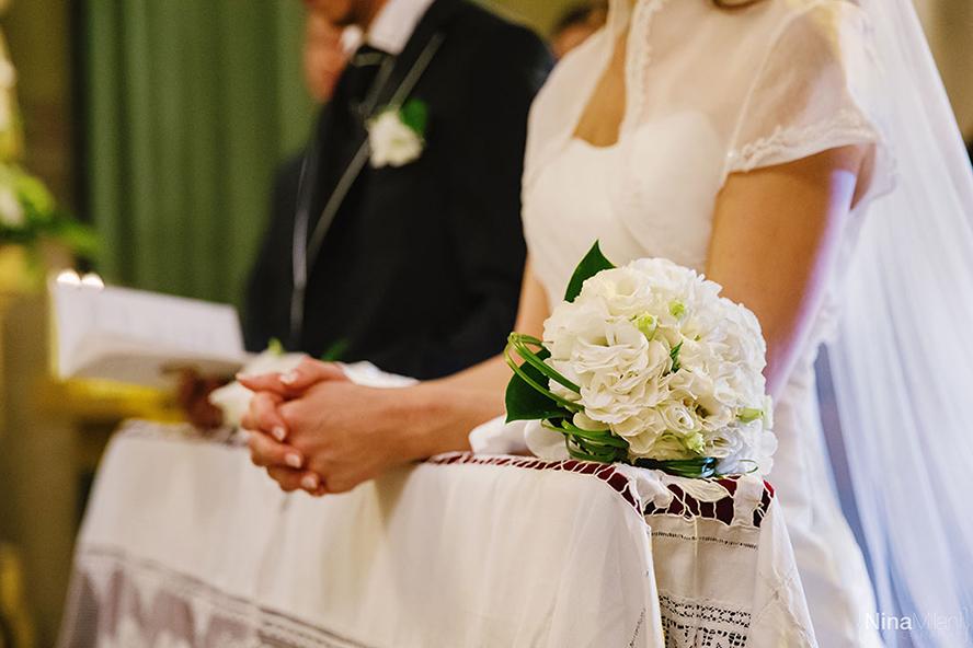 matrimonio langhe piemonte asti alba nina milani fotografo matrimoni villa basinetto (42)