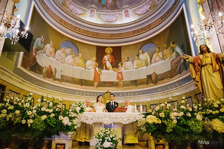 matrimonio langhe piemonte asti alba nina milani fotografo matrimoni villa basinetto (43)