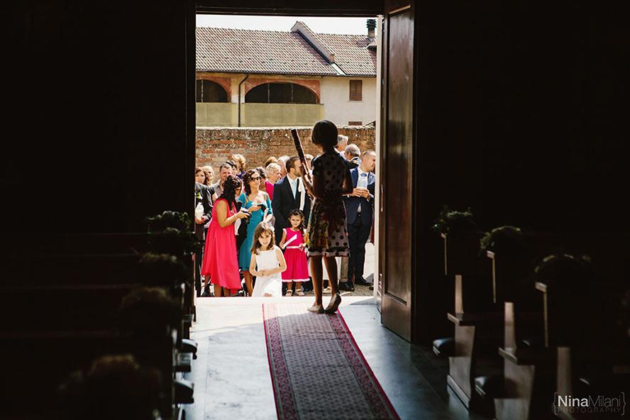 matrimonio langhe piemonte asti alba nina milani fotografo matrimoni villa basinetto (45)