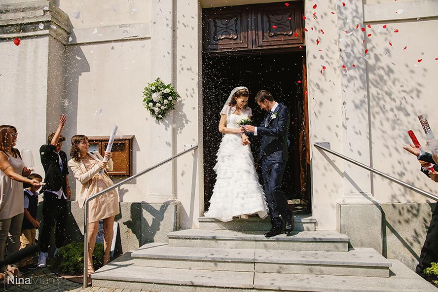 matrimonio langhe piemonte asti alba nina milani fotografo matrimoni villa basinetto (46)
