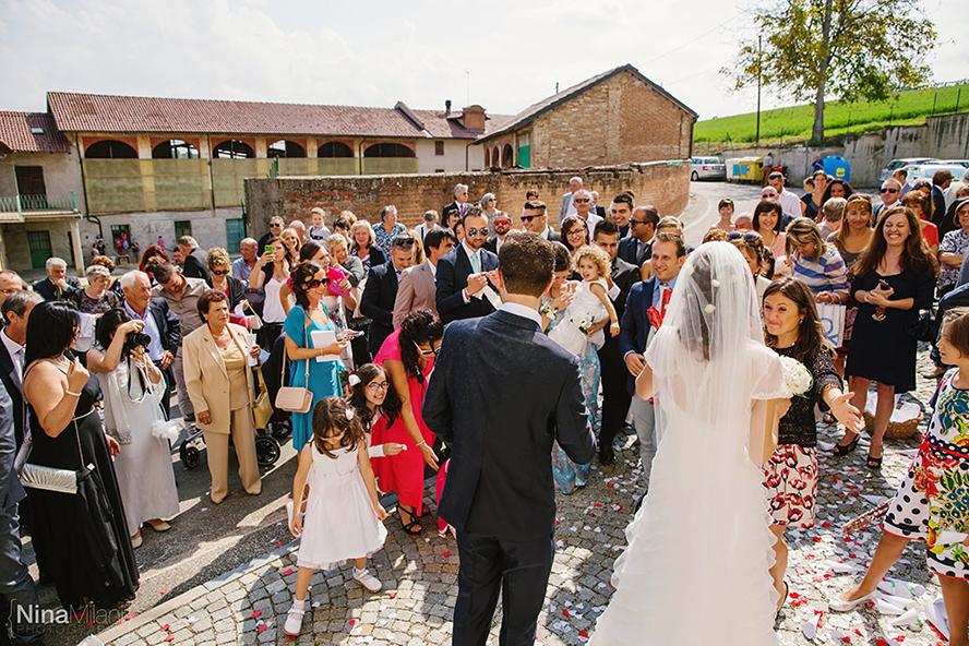 matrimonio langhe piemonte asti alba nina milani fotografo matrimoni villa basinetto (47)