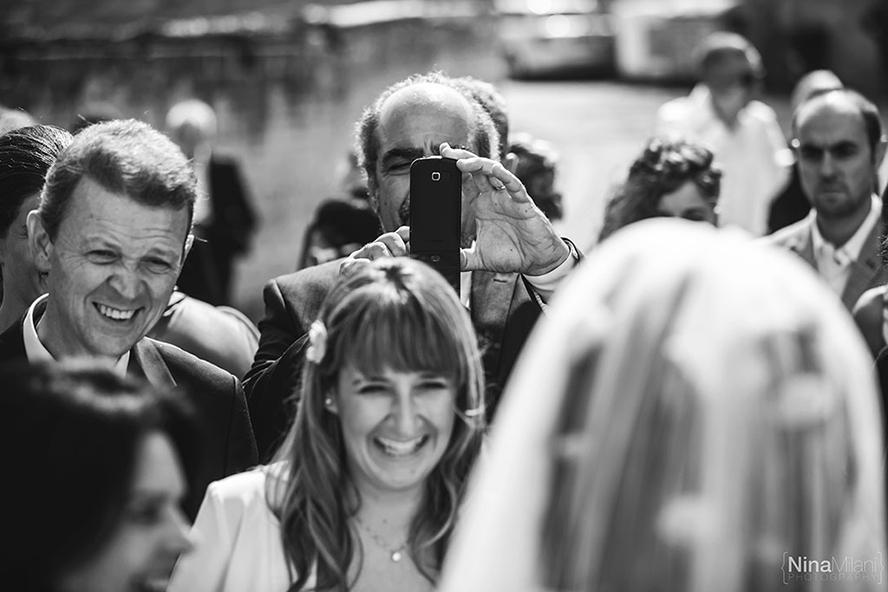 matrimonio langhe piemonte asti alba nina milani fotografo matrimoni villa basinetto (48)