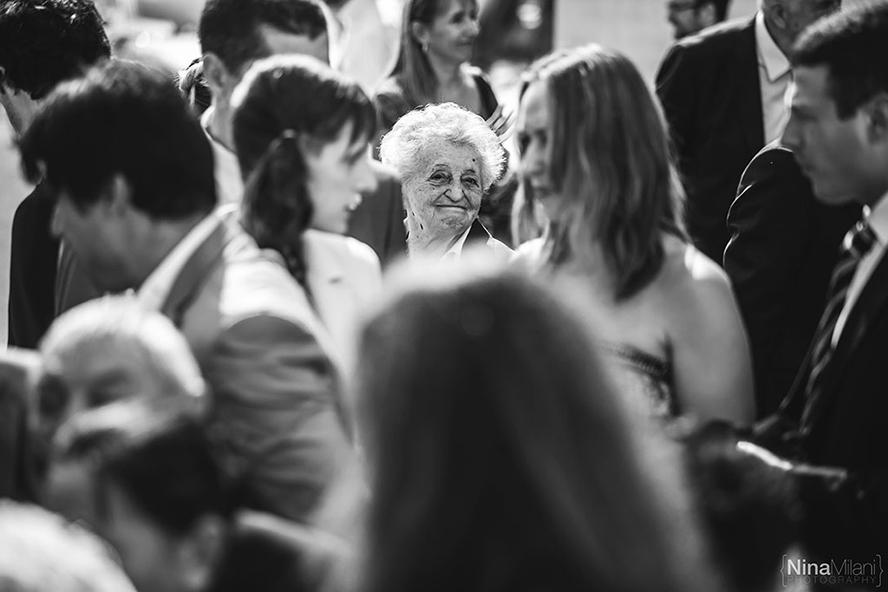 matrimonio langhe piemonte asti alba nina milani fotografo matrimoni villa basinetto (49)