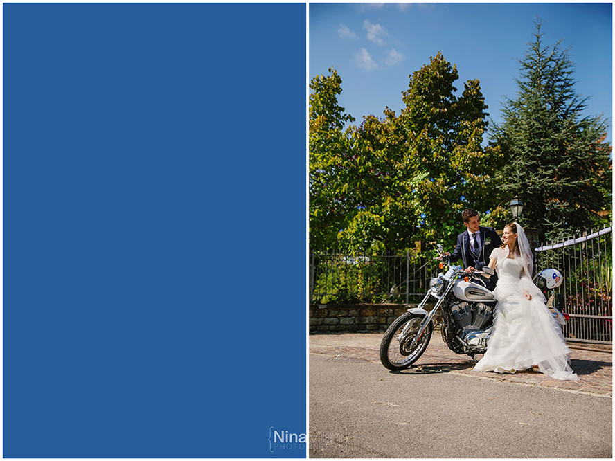matrimonio langhe piemonte asti alba nina milani fotografo matrimoni villa basinetto (51)