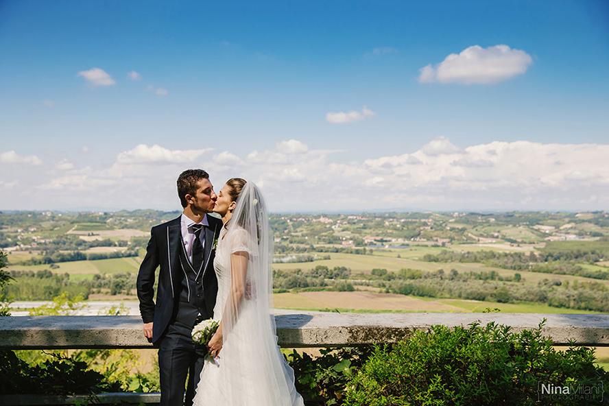 matrimonio langhe piemonte asti alba nina milani fotografo matrimoni villa basinetto (52)