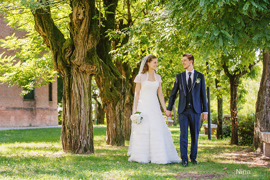 matrimonio langhe piemonte asti alba nina milani fotografo matrimoni villa basinetto (54)