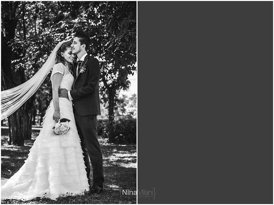 matrimonio langhe piemonte asti alba nina milani fotografo matrimoni villa basinetto (55)