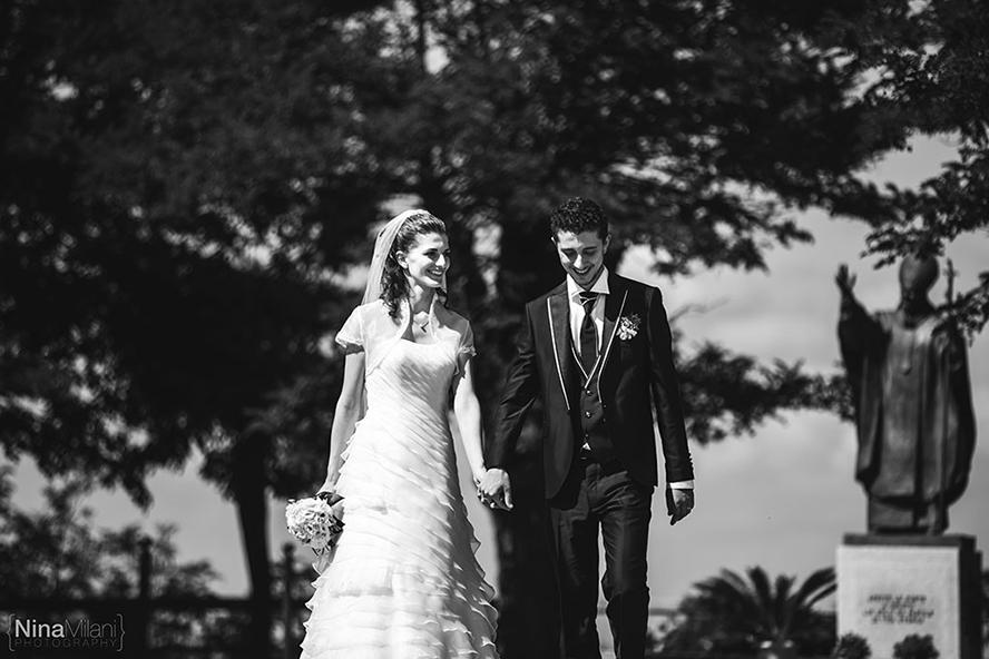 matrimonio langhe piemonte asti alba nina milani fotografo matrimoni villa basinetto (56)