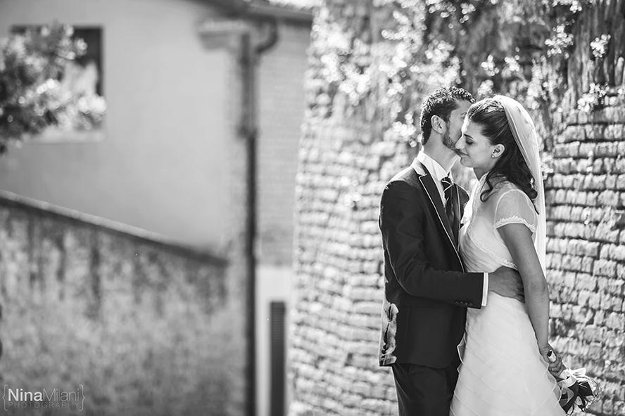 matrimonio langhe piemonte asti alba nina milani fotografo matrimoni villa basinetto (57)