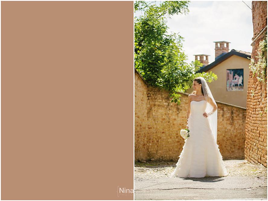 matrimonio langhe piemonte asti alba nina milani fotografo matrimoni villa basinetto (58)