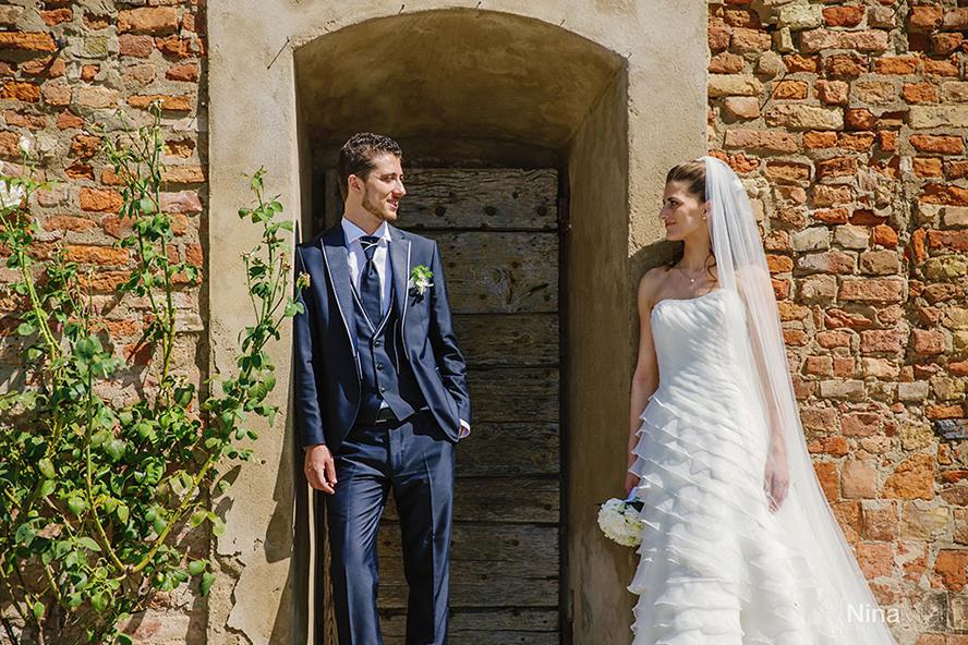 matrimonio langhe piemonte asti alba nina milani fotografo matrimoni villa basinetto (59)