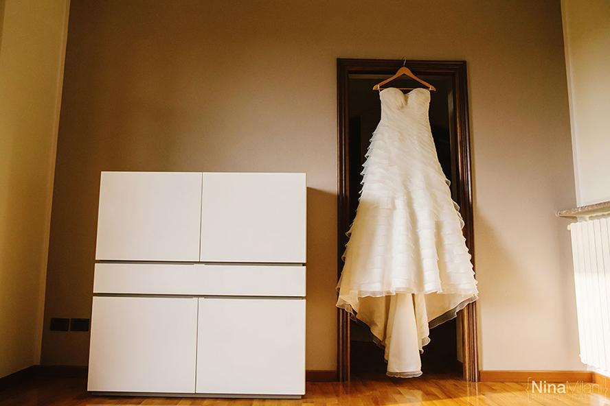 matrimonio langhe piemonte asti alba nina milani fotografo matrimoni villa basinetto (6)