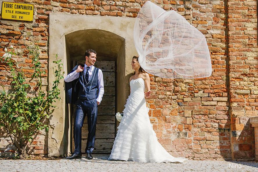 matrimonio langhe piemonte asti alba nina milani fotografo matrimoni villa basinetto (60)