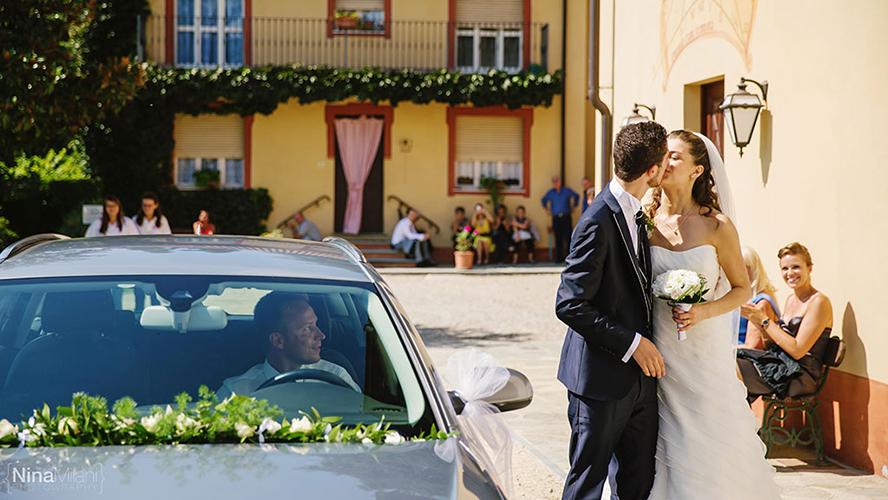 matrimonio langhe piemonte asti alba nina milani fotografo matrimoni villa basinetto (62)