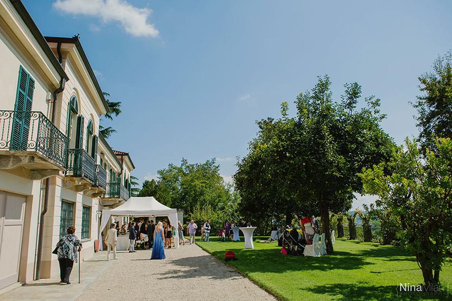 matrimonio langhe piemonte asti alba nina milani fotografo matrimoni villa basinetto (64)