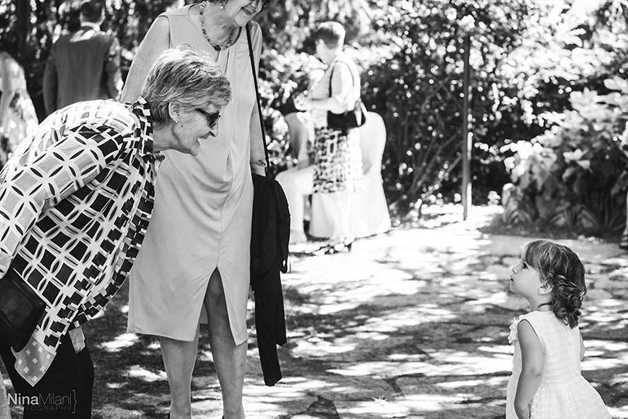 matrimonio langhe piemonte asti alba nina milani fotografo matrimoni villa basinetto (66)