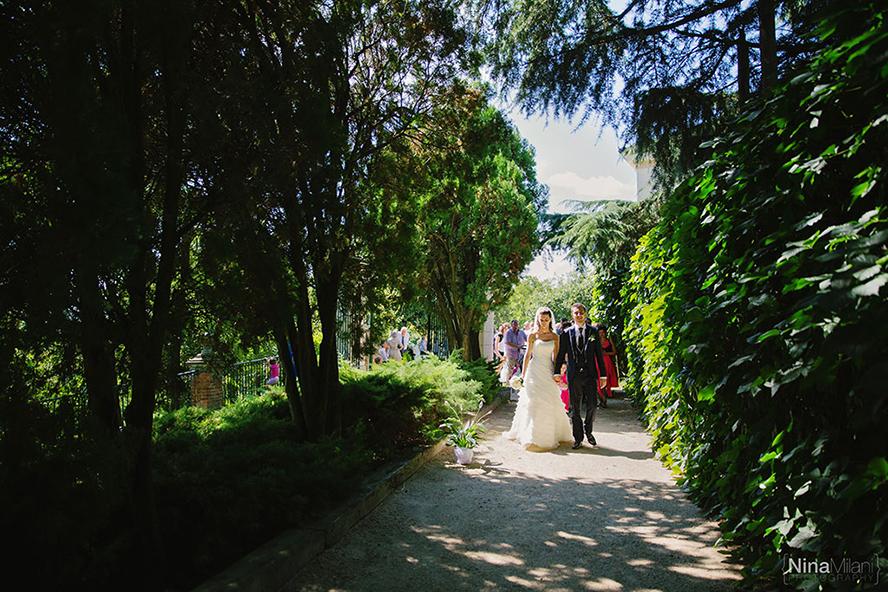 matrimonio langhe piemonte asti alba nina milani fotografo matrimoni villa basinetto (67)