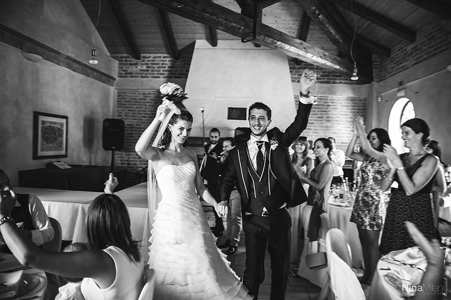matrimonio langhe piemonte asti alba nina milani fotografo matrimoni villa basinetto (68)