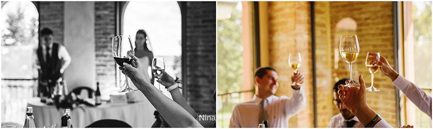 matrimonio langhe piemonte asti alba nina milani fotografo matrimoni villa basinetto (69)