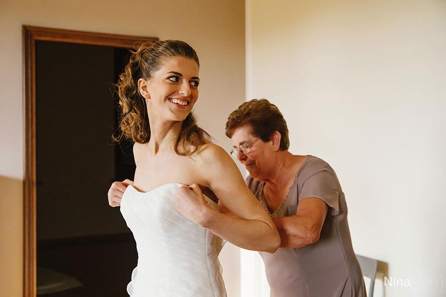 matrimonio langhe piemonte asti alba nina milani fotografo matrimoni villa basinetto (7)