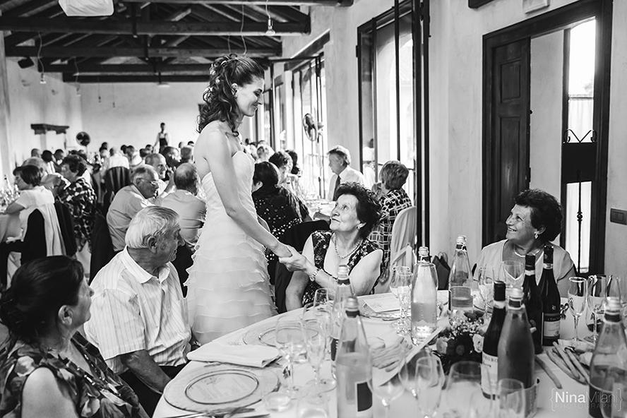 matrimonio langhe piemonte asti alba nina milani fotografo matrimoni villa basinetto (71)