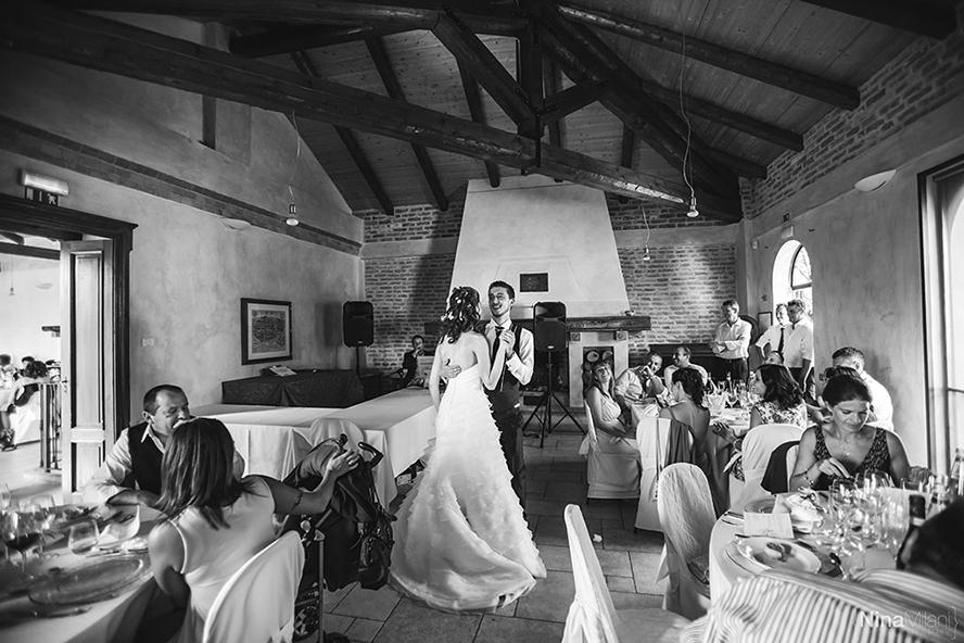 matrimonio langhe piemonte asti alba nina milani fotografo matrimoni villa basinetto (72)