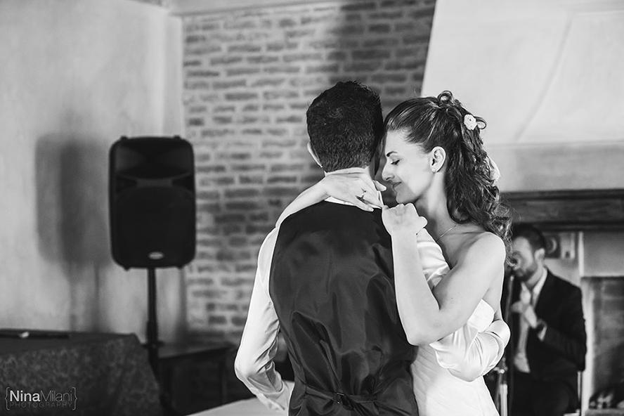 matrimonio langhe piemonte asti alba nina milani fotografo matrimoni villa basinetto (73)