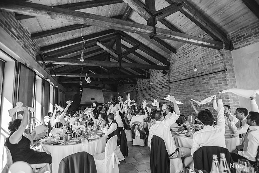 matrimonio langhe piemonte asti alba nina milani fotografo matrimoni villa basinetto (74)