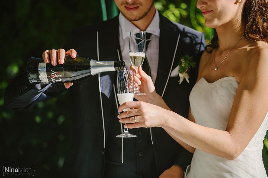 matrimonio langhe piemonte asti alba nina milani fotografo matrimoni villa basinetto (76)